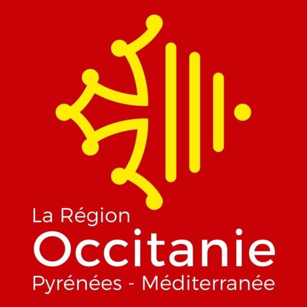 occitanie-2017.jpg